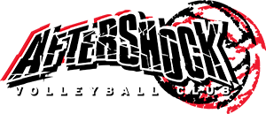 Aftershock Volleyball