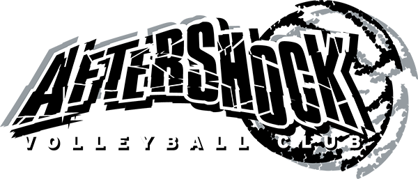 Aftershock Volleyball Club