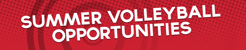 summer-volleyball-opportunities-feature